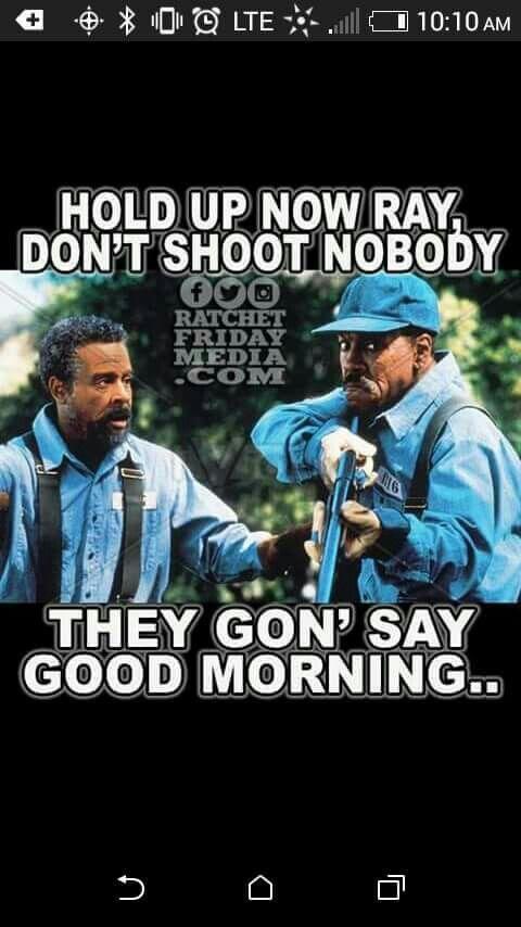 Good Morning Sunshine Rap : Best images about good morning on pinterest funny