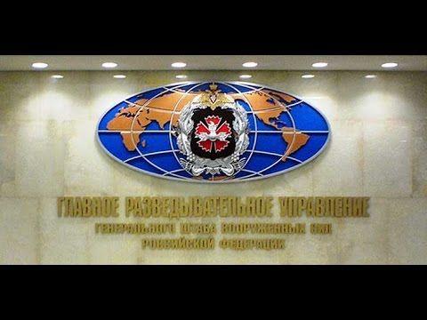 Прощание Славянска 2014