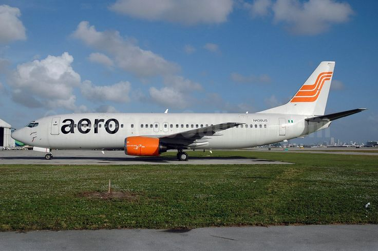 If you #book your #Aero #air #flight ticket online in advance you are liable to save money.