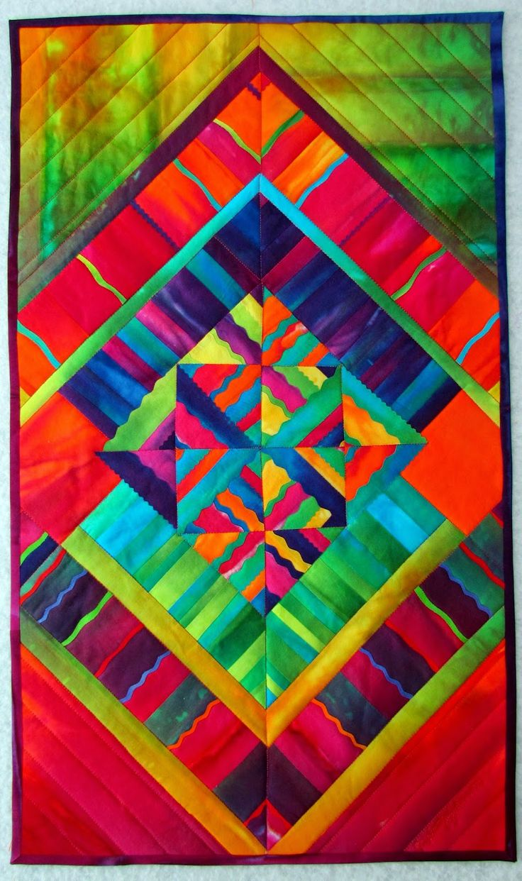 best art quilts  images on pinterest  quilt art  - find this pin and more on art quilts  by mananko