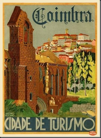 Coimbra                                                                                                                                                     Mais