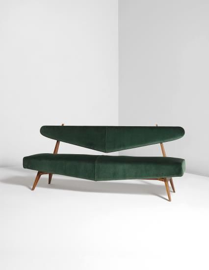 266 best design images on pinterest auction armchairs. Black Bedroom Furniture Sets. Home Design Ideas