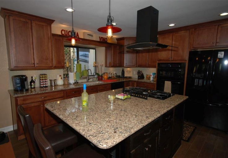 52 Best Images About Maple Kitchens On Pinterest Stains