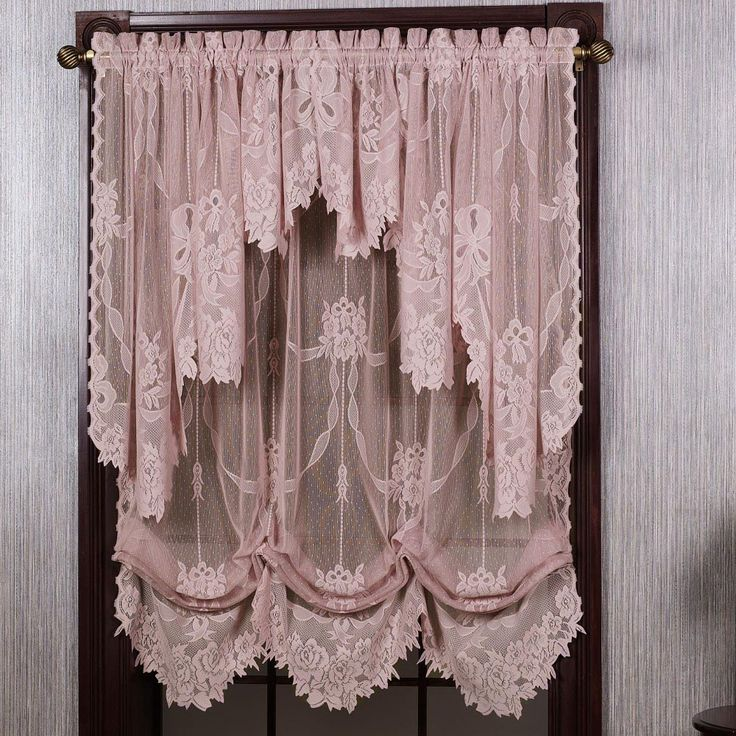 valances for living room. Balloon Valances for Living Room Best 25  living room ideas on Pinterest Valences