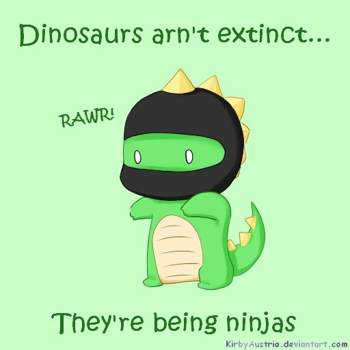 1000+ Images About T-rex Funny On Pinterest