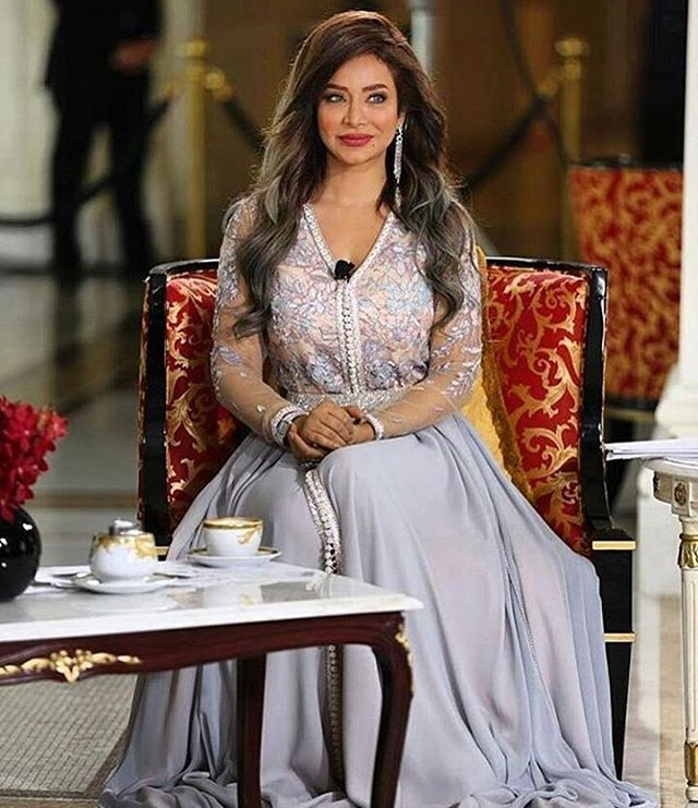 best 431 moroccan caftan images on pinterest women 39 s fashion moroccan dress dubai and