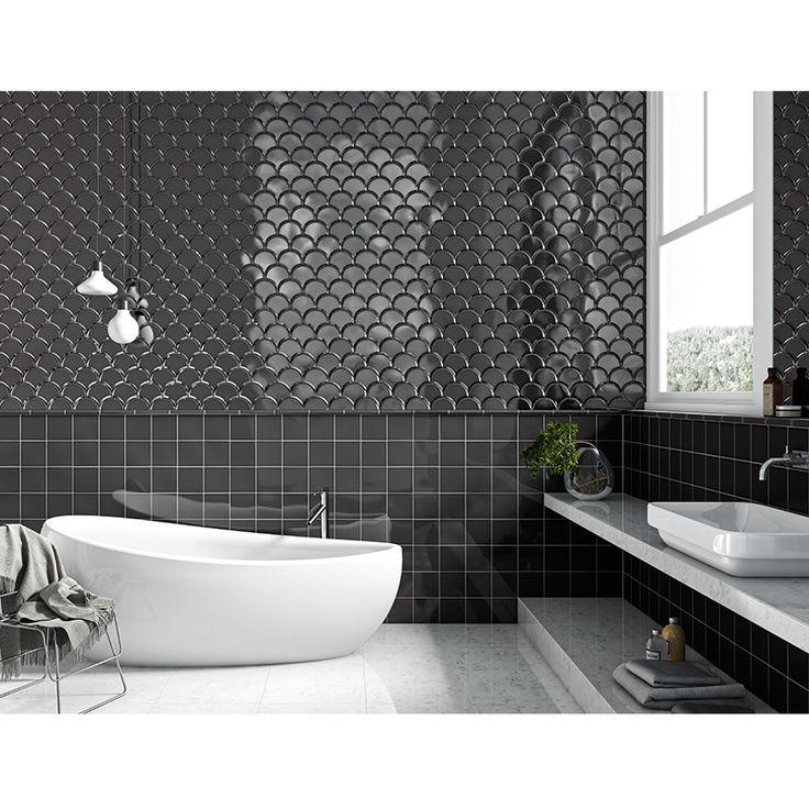 17 Best images about Bathroom Oasis on Pinterest ...