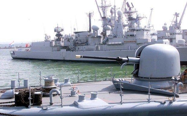 Παρατείνεται η κατάταξη επαγγελματιών σε στρατό ξηράς και ναυτικό