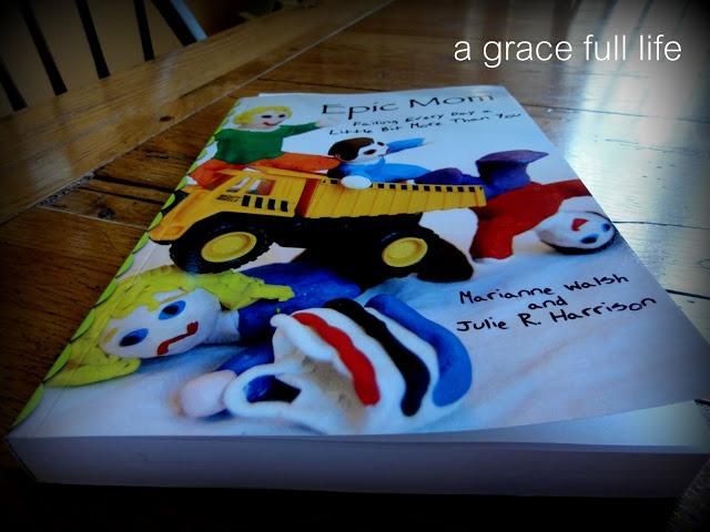 Three amazing summer reads!!