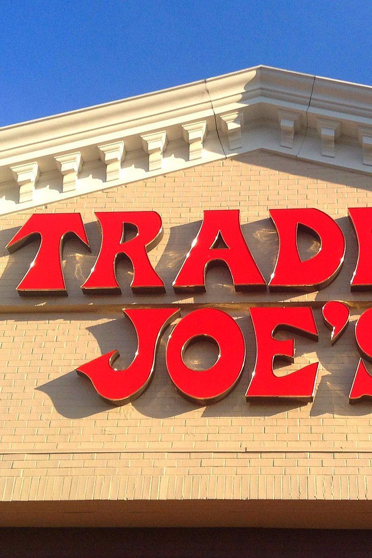 Health benefit of moringa leaves and moringa seeds nutriclue - 8 Things You Never Knew About Trader Joe S Straight From A Former Employee