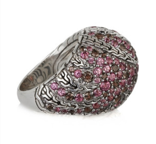 ring from Pretty in Black:  http://geeliciouspassion.wordpress.com/2012/04/28/pretty-in-black/