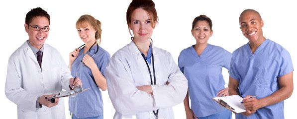 Physician Assistant Programs in Texas - Another option for IP