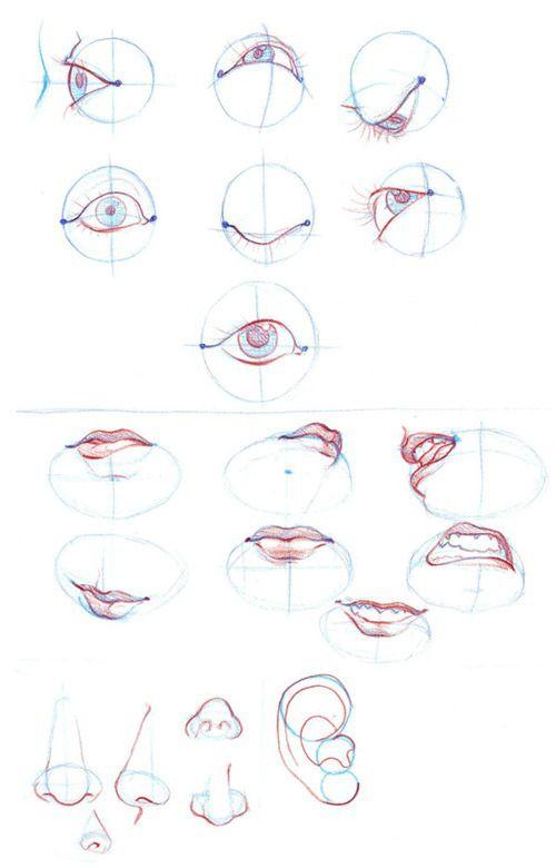 Amatuer facial deepthroat