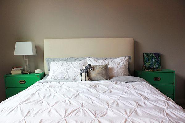 bedroom fuji files (1)