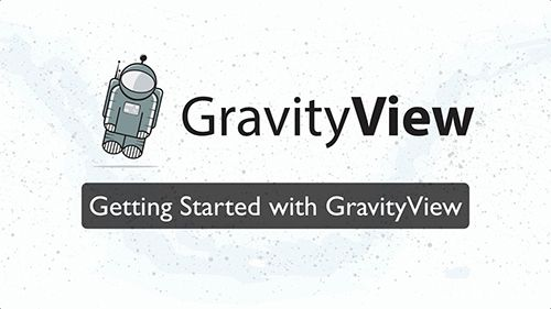 GravityView v1.22.5  Display Form Content For WordPress and Addons and Extensions Free Download http://ift.tt/2GnZnL5
