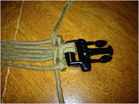 Best 25 edc belt ideas on pinterest everyday carry gear for How to make a paracord utility pouch