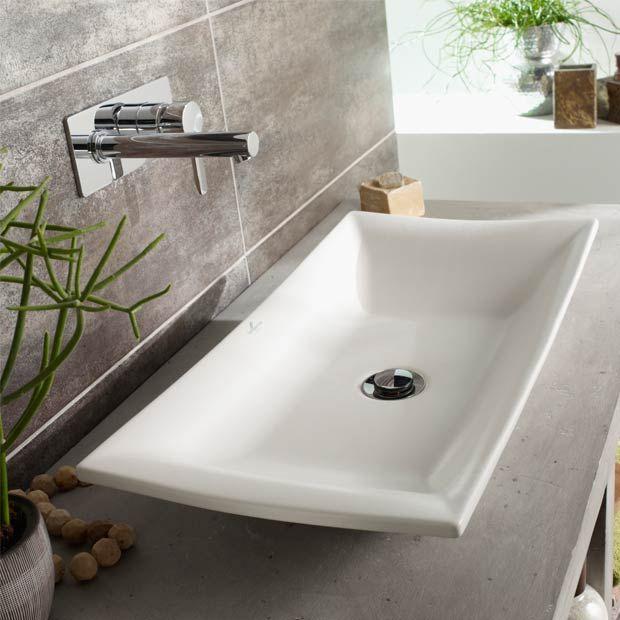 Les 55 meilleures images propos de salle de bain sur for Eclairage salle de bain lapeyre