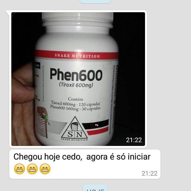 Clientes virtuais sempre satisfeitos. #suplementos no site www.dammyfitness.com.br Dificuldade para comprar chama no WHATS 61 83440994 #GOPOWER #Brasília #Fitness #FIKAGRANDEPORRA #MODELFITNESS #musculação #gopower #sineflex #bumbumnnuca #esmagaqcresce #dieta #emagrecer #npng #bodybuilding #academia #ALIMENTAÇÃO #anabolismo #corrida #cesarpersonalnutriçao #corpoesculpido #educaçãofísica #nutricionista #nutrição #esporte #fisiculturismo #hipertrofia #músculos