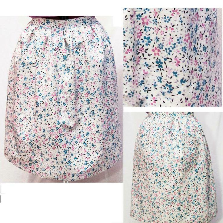 https://www.etsy.com/listing/191420292/handmade-skirt-knee-skirt-skirt-50s?ref=listing-shop-header-1