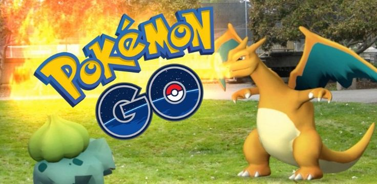 Lets get ready and have fun with the best Pokemon Go battle. Choose your bets character
