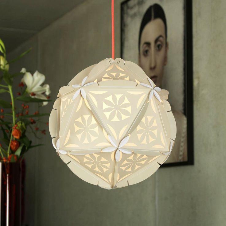 Images about diwali paper lantern on pinterest