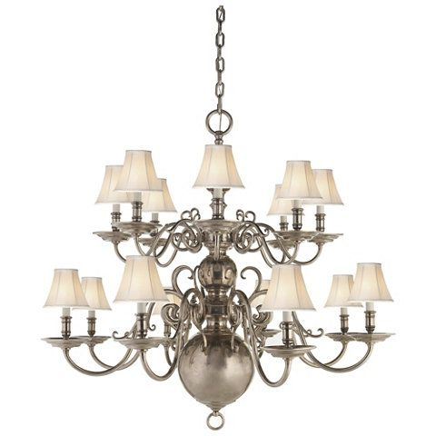 habituallychic by italy inspired ralph in lauren chic milan chandelier palazzo habitually