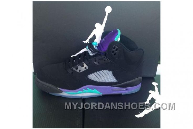 http://www.myjordanshoes.com/air-jordan-5-imageny-shoes-3bhw7.html AIR JORDAN 5 IMAGENY SHOES 3BHW7 Only $83.00 , Free Shipping!