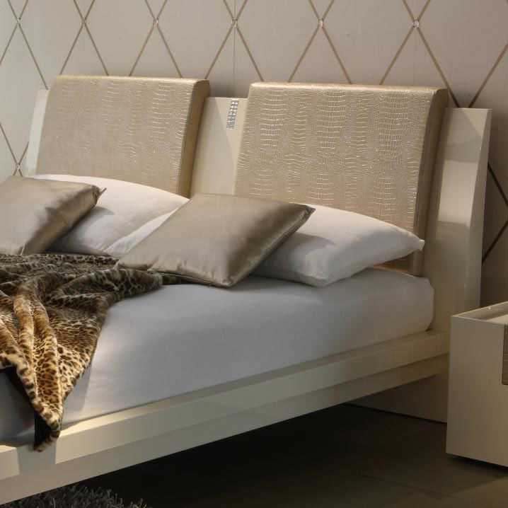 Best Rossetto Images On Pinterest Ivory Modern Bedrooms And - Rossetto furniture