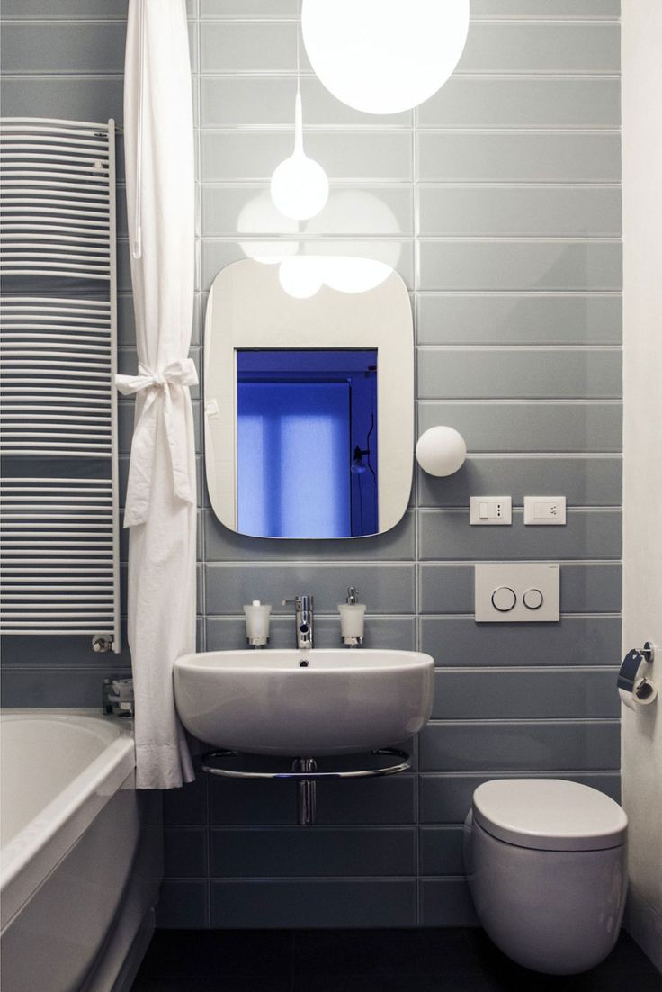 Bathroom Sinks That Have Amazing Design 3