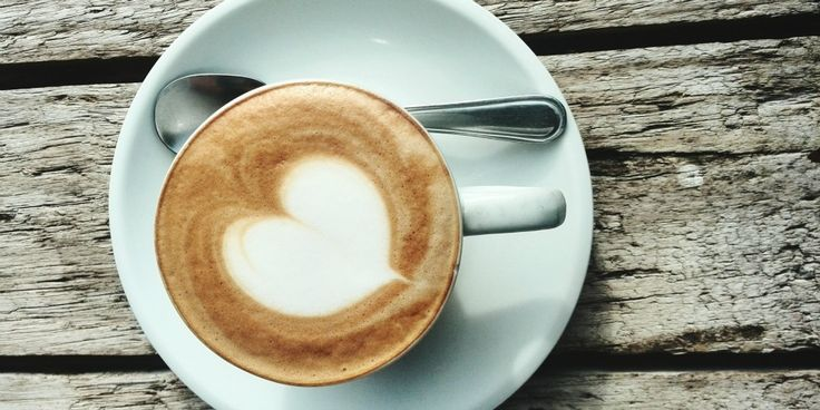 Facts About Coffee - Things You Didn't Know About Coffee