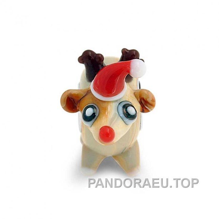 http://www.pandoraeu.top/pandora-christmas-charm-dandy-candy-discount.html PANDORA CHRISTMAS CHARM DANDY CANDY DISCOUNT : 11.48€