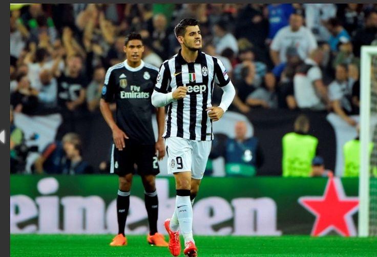 Image Result For Real Madrid Vs Roma Legends Line Up