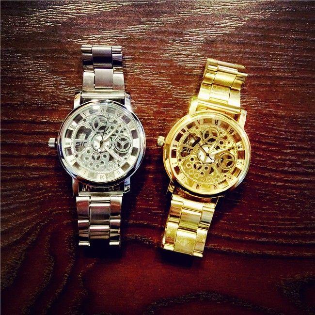 JIS Fashion Design Unisex Watch     Tag a friend who would love this!     FREE Shipping Worldwide     Buy one here---> https://www.1topick.com/jis-fashion-design-unisex-watch/