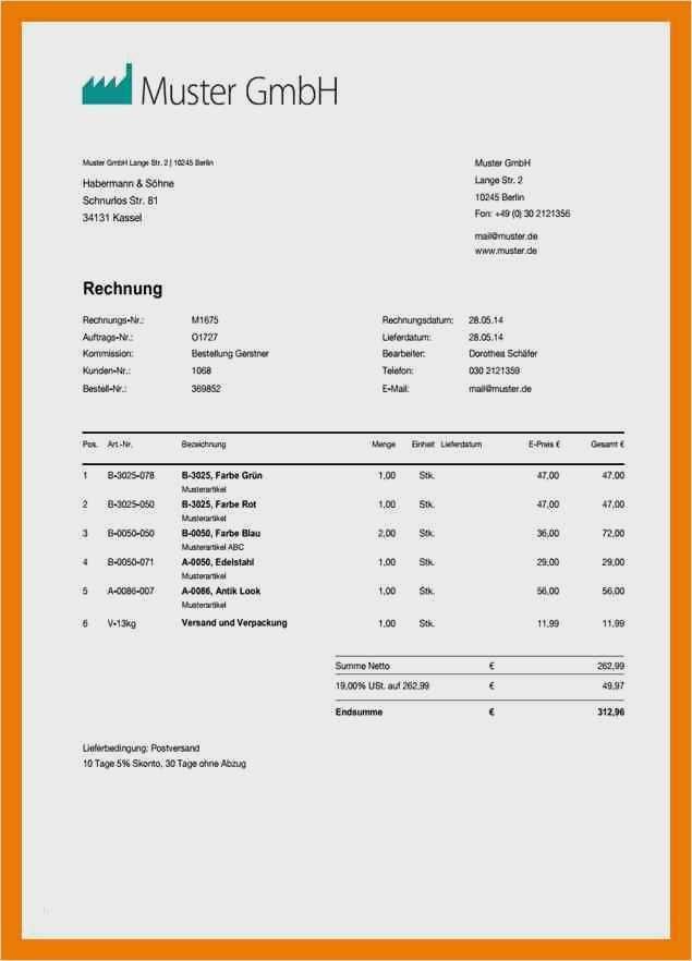 25 Luxus Vorlage Rechnung Kleinunternehmer Englisch Gut Designt Jene Konnen Adaptieren Fur Ih In 2020 Rechnungsvorlage Rechnung Vorlage Rechnung Muster