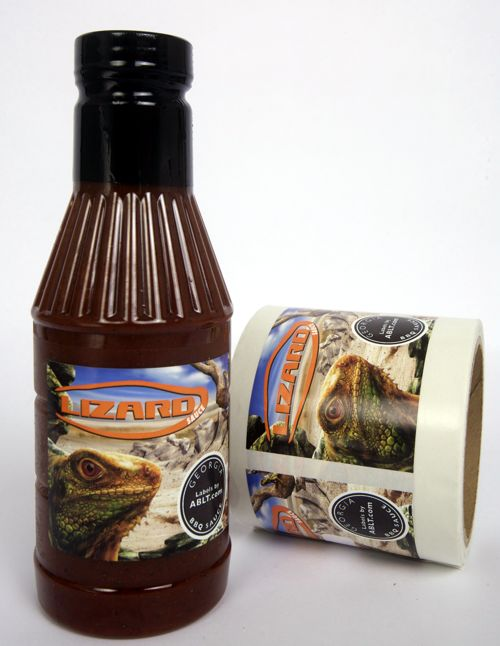 Trust ABLT to produce custom food product labels that make a great impression. We use brilliant, colorfast UV inks that will make your products stand out. http://www.ablt.com/gourmet-food-product-labels/