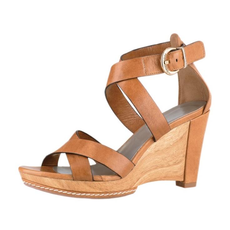 48 migliori immagini scarpe su pinterest pantofole - Nero giardini scarpe donne ...