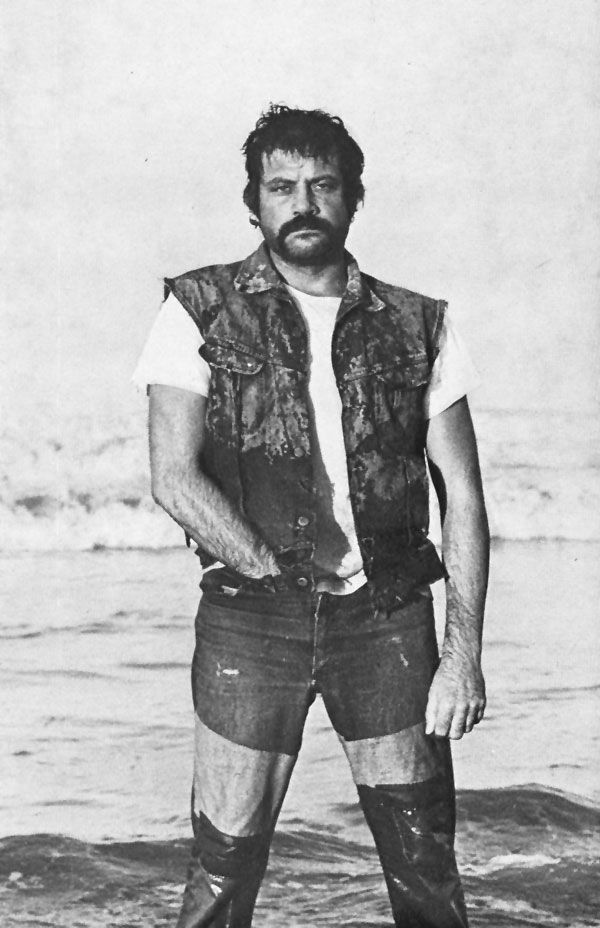 oliver reed lobby cards - Saferbrowser Yahoo Image Search Results
