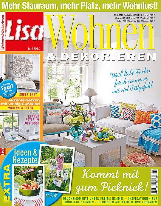 Epic Wohnen und Garten Abo Jetzt ein Abonnement der Zeitschrift Wohnen und Garten w hlen und Pr mie sichern