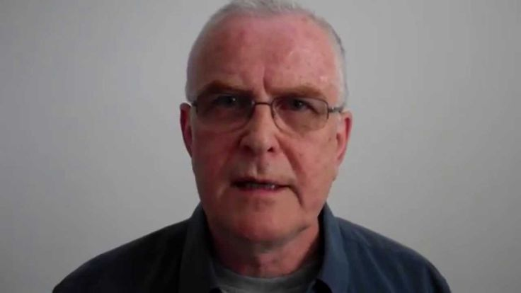 "Pat Condell: Goodbye to the First Amendment - 41% of Americans want to criminalize ""hate speech"""