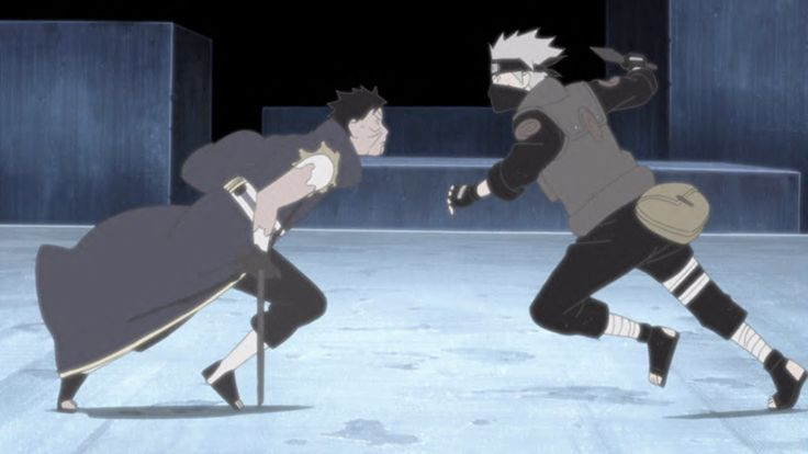 26 best Anime Fight Scenes images on Pinterest | Anime ...