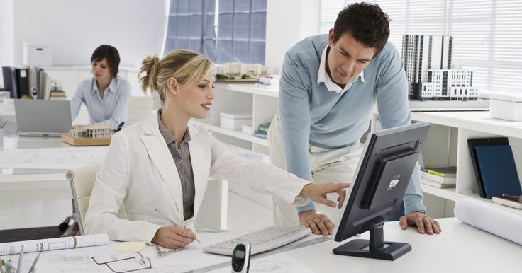 """Deshabilitar Acpi del BIOS. ACPI (configuración avanzada e interfaz de potencia, por sus siglas en inglés) es una opción de manejo de energía que reside dentro del BIOS de la computadora. Alterar esto de su ajuste de """"encendido"""" por default puede ser necesario dependiendo del sistema de tu computadora; habilita tu PC para usar un sistema de interfaz de energía que no sea ..."""