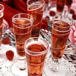 Nectar of the Gods - A Champagne Beverage Allrecipes.com