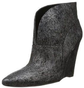 Nine West Women's Darbie Boot