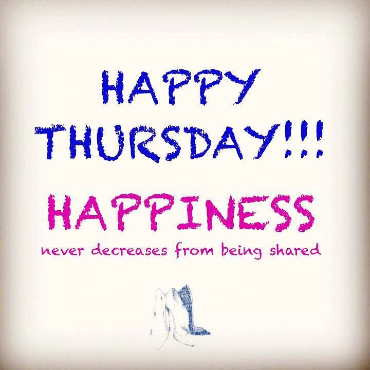 Happy Thursday, Dear #Shoelovers  Be Happy! It drives people crazy!  #Barcelona #CherryHeel #luxuryshoeboutique #happy #thursday #spring #mood #iloveshoes #italian #shoes #heels #quoteoftheday #bcn #luxury #shopping #love #people #smile #fashion #весна #барселона #испания #шоппинг #счастье #итальянскаяобувь #четверг #фотодня #красота #мода