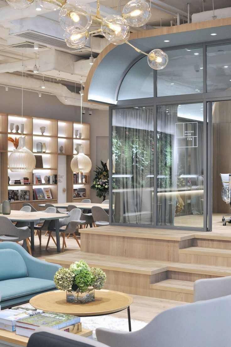 Best Images About Modern Office Architecture  Interior Design - Design interior home