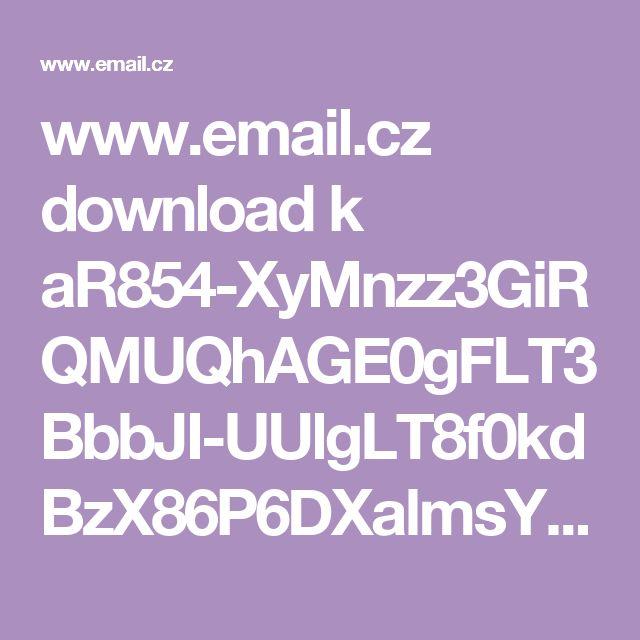 www.email.cz download k aR854-XyMnzz3GiRQMUQhAGE0gFLT3BbbJI-UUlgLT8f0kdBzX86P6DXalmsY3blie-CcfU cukrovi_VII-oprav.pdf