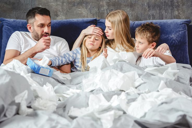 Winter is here and with it comes the dreaded #cold and #flu season. Typically in full effect mid-winter, cold and flu #symptoms are already taking over the Brisbane City population. House Call Doctor has already seen an increase of 25%! Follow the link to Read More!