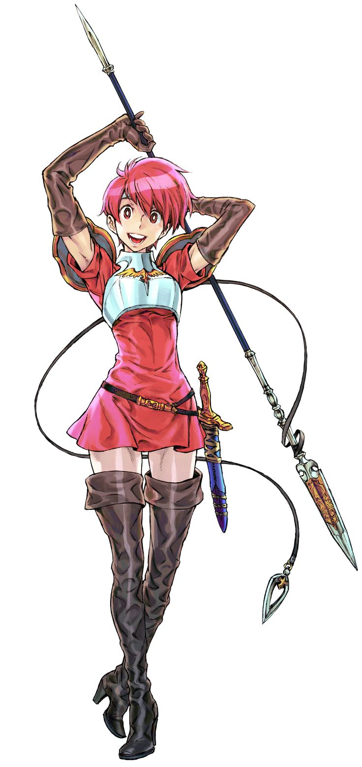 Est links here. For the unused FE9 location, see here. Est Artwork of Est by Kinu Nishimura, as she appears in DLC for Fire Emblem: Awakening GameFire Emblem: Ankoku Ryū to Hikari no Tsurugi Fire Emblem Gaiden Fire Emblem: Mystery of the Emblem Fire Emblem: Shadow Dragon Fire Emblem: Shin Monshō no Nazo ~Hikari to Kage no Eiyū~ Fire Emblem: Awakening (DLC) First SeenChapter 7: Lefcandith Gauntlet [recruited in Chapter 18: The Sable Order] (Ankoku Ryū to Hikari no Tsurugi/Shadow Dragon...