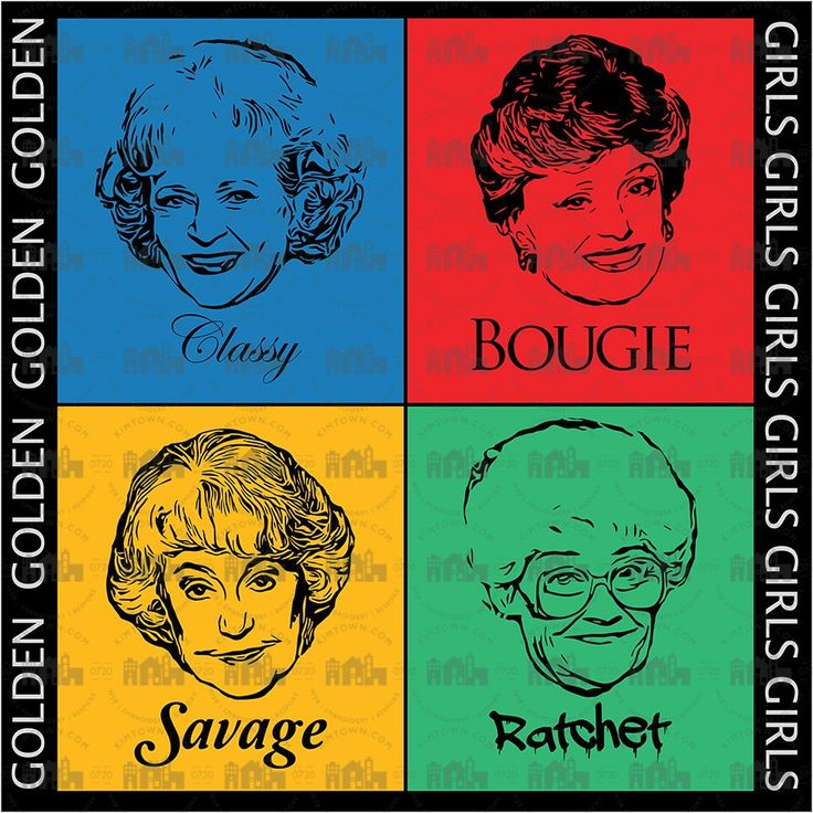 Savage Classy Bougie Ratchet Svg,PNG,DXF,EPS file in 2020
