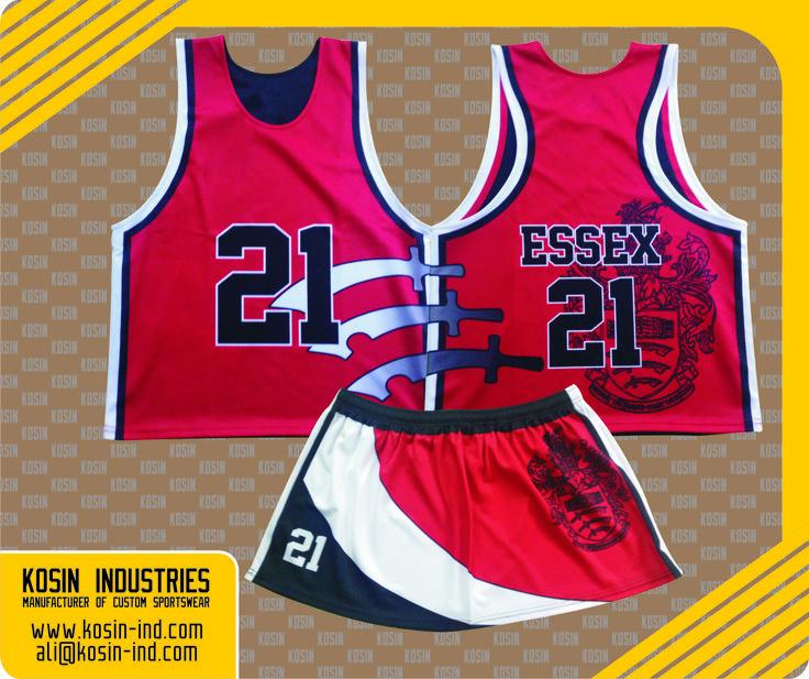 Order your own cutomized sportswear  Ali@kosin-ind.com  www.kosin-ind.com  #customapparels #teamuniform #sportswear #teamwear #lacrosse #basketball #soccer #baseball #Hoodie #sublimatedhoodie #screenprin #tackletwillembroidery #uniforms #shorts #lacrossejerseys #lacrosselife #activewear #streetwear #icekoceyjersey #goaliejerseys